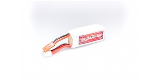 Swaytronic LiPo 3S 11.1V 330mAh 60C/120C JST