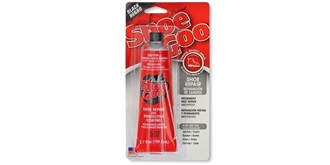 Shoe Goo Original black 109ml