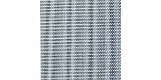 Glas-Gewebe  25gm² Blisterpack 1m²