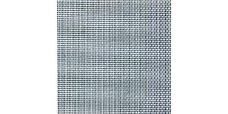 Glas-Gewebe  49gm² Blisterpack 1m²