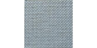 Glas-Gewebe  80gm² Blisterpack 1m²
