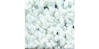 Füllstoffe Baumwoll-Flocken R&G weiss 300ml