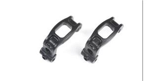 TA06 F-Parts