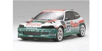 Karosserie TAM Honda Civic VTi 190mm unlack.