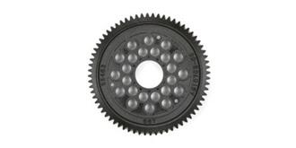 FF03/TA06 Zahnrad 68T (Modul 0.6)