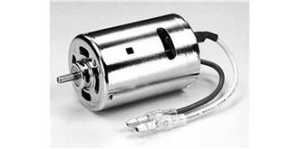 Motor TAM RS-540 Standart-Baukastenmotor
