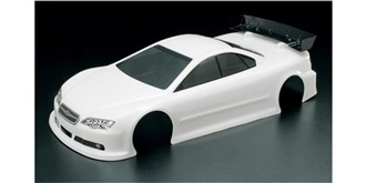 Karosserie TAM Subaru Legacy B4 Version 2.0 190mm