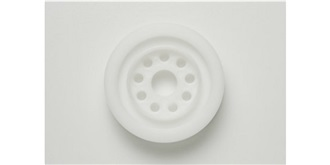 """TA05 Diff Zahnrad 36T Tuning """"Wide Pitch Pulley"""""""