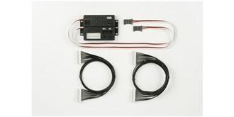 Licht LED TAMIYA TLU-02 für Lichtsteuerung RC