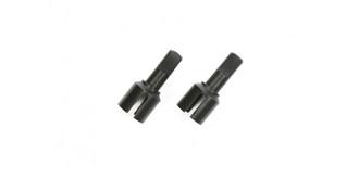 TT02/B Diffachsen für Gelenkantriebswelle (53792)