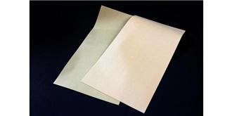 KarZub Folie Protective 180x330x0,3mm