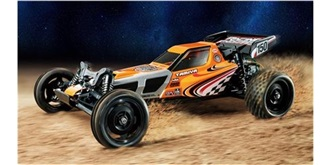 RC Kit Tamiya Racing Fighter DT-03 2WD 1:10