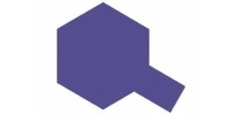 Farbe X  16  violett Acryl glanz 10ml