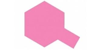 Farbe X  17  pink Acryl glanz 10ml