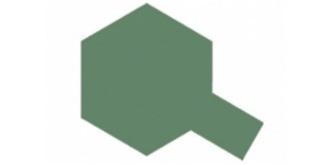 Farbe XF  5  grün Acryl matt 10ml