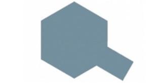 Farbe XF 25  hell meergra Acryl matt 10ml