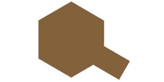Farbe XF 72  braun(JGSDF) Acryl matt 10ml