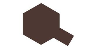 Farbe XF 84  dark iron matt Acryl 10ml