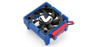 Traxxas Ventilator für ESC VXL-3s