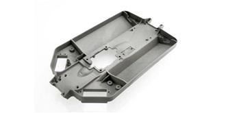 E-Maxx Chassis (NEW E-Maxx)