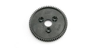 Revo Zahnrad 65T Modul 0,8