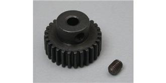 Ritzel Mod 48 DPI  28 Z Traxxas