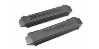 E-Revo Batteriedeckel