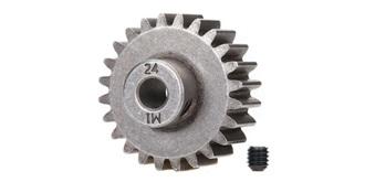 Gear, 24-T pinion (1.0 metric pitch)            ..