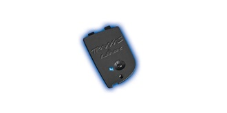 Traxxas Link Wireless Modul