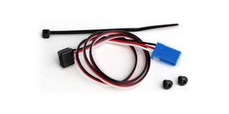 Traxxas TQi Sensor RPM (lang)