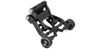 Revo/Summit1:16 Wheeli Bar