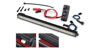 TRX-4 Lightbar Set