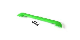 MAXX Tailgate protector green