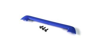 MAXX Tailgate protector blue