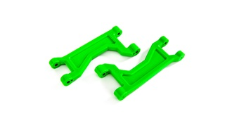 MAXX Suspension arms upper left or right green