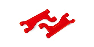 MAXX Suspension arms upper left or right red