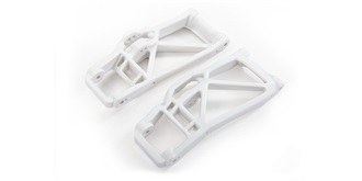 MAXX Suspension arms lower left or right white