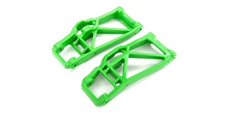 MAXX Suspension arms lower left or right green