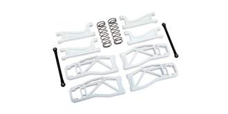 MAXX Suspension Kit WideMaxx weiss