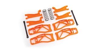 MAXX Suspension Kit WideMaxx orange