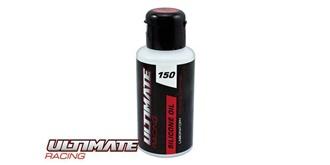 Dämpferöl Silicon 150cps Ultimate 50ml