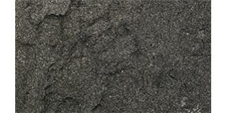 Vallejo WS Black lava 200ml