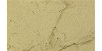 Vallejo WS Desert Sand 200ml