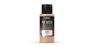Vallejo PR Fleshtone 60 ml.