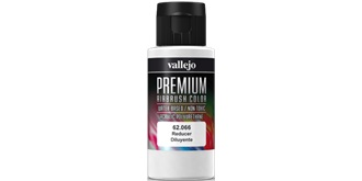 Vallejo PR Reducer 60 ml.