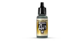 Vallejo MA Panzer Olive 17 ml.