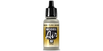 Vallejo MA IJN Medium Grey 17ml