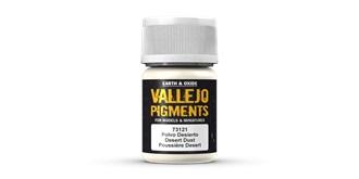 Vallejo PI Desert Dust 30 ml.