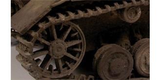 Vallejo WE Brown Mud 40ml