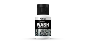 Vallejo MW White Wash 35 ml.